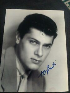 TONY-CURTIS-SIGNED-8X10-PHOTO-LEGEND-3-W-COA-PROOF-RARE-WOW