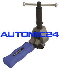 Bördelgerät Bördelwerkzeug Bremsleitung Werkzeug Sykes Pickavant Flaremaster2
