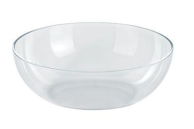 Alessi - ESI01/25 BW - Mediterraneo, bowl 25cm Diameter