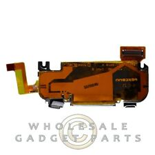 Charge Port Assembly for Apple iPhone 3GS Connector Power Charging Plug Module
