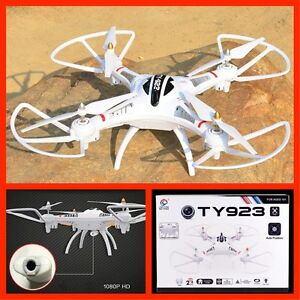 Quadcopter-TY923-CAMARA-HD-GIGANTE-52-X-52-cm-2-4GHz-4-CHANNELS-6-AXIS-DRON-UFO