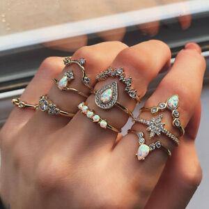 boho-schmuck-knoechel-opal-ring-setzen-wasser-tropfen-krone-star