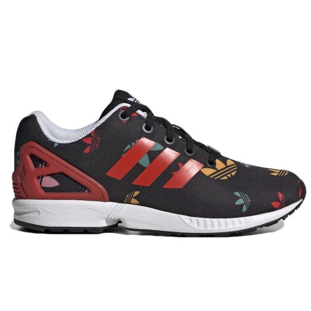 scarpe adidas zx flux 36