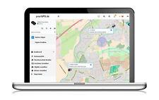 ► GPS GSM Realtime tracking platform for tk102 tk103 TELTONIKA XEXUN Coban concox