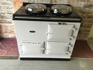 aga rayburn reconditioned ranges ltd