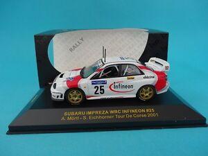 SUBARU-IMPREZA-WRC-25-MORTL-RALLY-TOUR-DE-CORSE-2001-1-43-NEW-IXO-RAM041