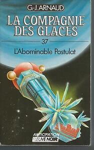 La-Compagnie-des-Glaces-37-L-039-Abominable-postulat-G-J-ARNAUD-SF52