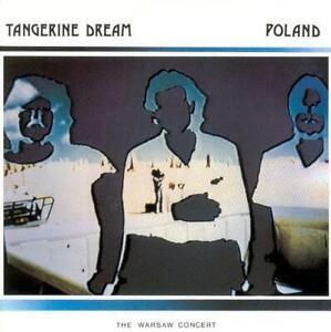 TANGERINE-DREAM-New-Sealed-2019-Remastered-POLAND-WARSAW-CONCERT-2-CD-SET