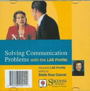 Solving-Communication-Problems-with-the-Lab-Profile-CD