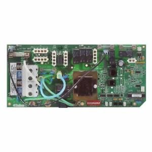 Details about Cal Spa CS5X00 Balboa Circuit Board Lo-Flow Style M1 on spa diagram, balboa control diagram, balboa control panel, balboa schematic, balboa heater,