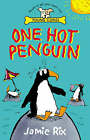 One Hot Penguin by Jamie Rix (Paperback, 2001)