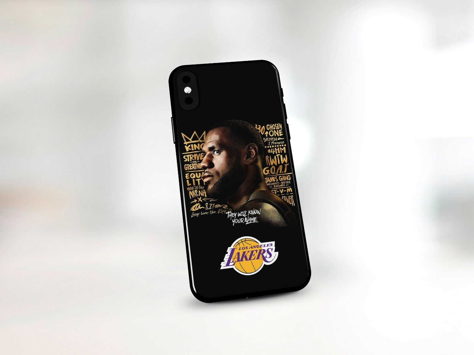 etc custom case,lebron james 4 case for iphone and samsung