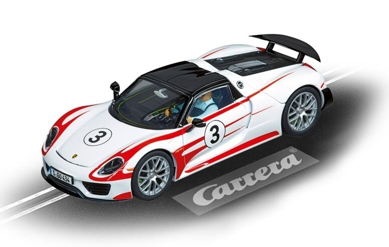 Competent Scalextric A10191s300 Porsche 911 Gt3 #9 Sebastian Loeb Mb At Any Cost Elektrisches Spielzeug