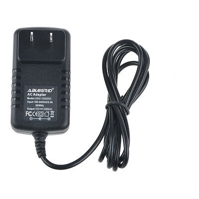 AC-DC Adapter For ACBEL DCI105COM WA9003 Switching Power Supply Charger