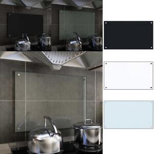 Tempered Gl Kitchen Backsplash Tile