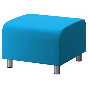 ikea sofa t rkis. Black Bedroom Furniture Sets. Home Design Ideas