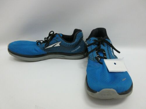 Altra Solstice Men's Running Shoes