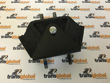 Range Rover P38 Engine Mount Petrol or Diesel - Bearmach - ANR2620