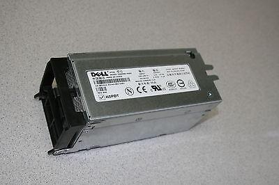 DELL POWEREDGE 1800 POWER SUPPLY   FD732 GJ319 KDO45 P2591