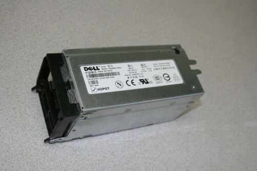 DELL POWEREDGE 1800 POWER SUPPLY P2591 GJ319 KDO45 7000880-0000 675W