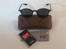 e36f1785f5 item 1 Ray-Ban RB4237 601S58 50mm Matte Black Frame Green Lens Polarized  Sunglasses -Ray-Ban RB4237 601S58 50mm Matte Black Frame Green Lens  Polarized ...
