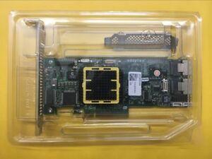 Adaptec-ASR-5805-512MB-8-Port-PCI-e-SAS-RAID-Controller-2244100-R