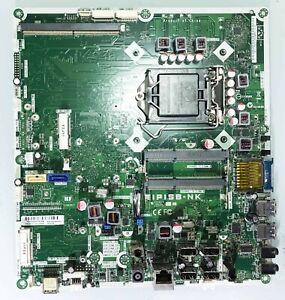 HP-647046-001-IPISB-NK-Lavaca-B-HP-TouchSmart-420-AIO-Motherboard