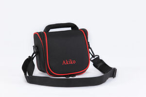 HD-DV-Camcorder-Shoulder-Case-Bag-For-JVC-GZ-RX435