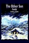 Other Son Family 9780759681187 by Carolyn J. Fosdick Hardback