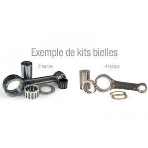 Kit-bielle-honda-trx450r-06-08-crf450x-039-05-07-Hot-rods-8660