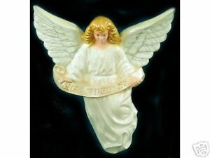 ANGEL-Extremely-Durable-Nativity-Piece-Non-Illuminated