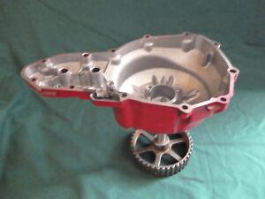 Cendrier Vide Poche Metal Industrielle Fait Main Deco De Ouf No 4