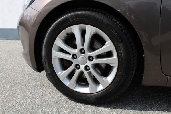 Kia Ceed 1,6 GDi Premium SW DCT - billede 3