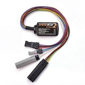 E-Bike-Tuning-Speedbox-2-fuer-Bosch-Active-Performance-CX-Pedelec-Tuning-Chip