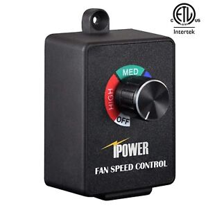 iPower-ETL-Certified-Variable-Fan-Speed-Controller-for-Inline-Fan-Air-Blower