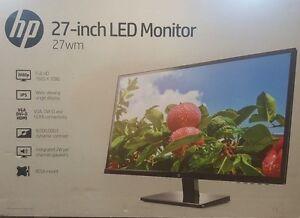 HP-27wm-Monitor-27-034-Full-HD-1920x1080p-LED-Backlit-IPS-VGA-DVI-D-HDMI-B-amp-VESA