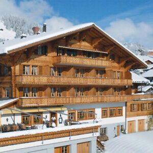 5-Tage-3-Hotel-Reise-Gstaad-Schoenried-Schweiz-Erholung-Wandern-Biking-Urlaub