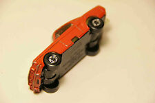 Matchbox Superfast No. 8 Prototype Mustang Fastback possibly the only wolrdwide