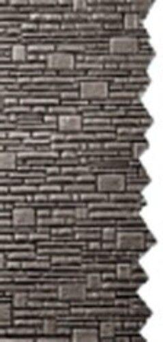 n Spur Peco NB-40 Stein Formsteine Blätter
