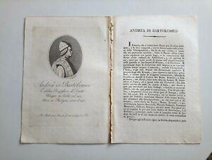 1817-Ortolani-Ritratto-Bio-di-Andrea-di-Bartolomeo-prof-Diritto-Sicilia-Bologna