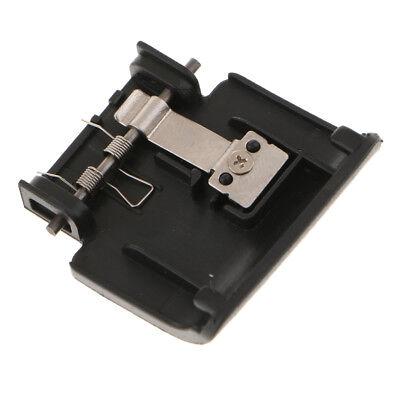 KöStlich Abdeckung Kappe Schutzdeckel Für Nikon D3100 Sd-kartensteckplatz