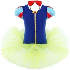 ae2f281242fb item 6 Kids Girls Baby Toddler Minnie Mouse Ballerina Costume Party Tutu  Dress Headband -Kids Girls Baby Toddler Minnie Mouse Ballerina Costume  Party Tutu ...