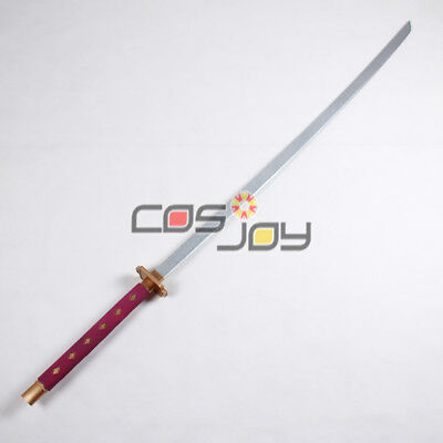 68 Final Fantasy Sephiroth Long Sword Cosplay Prop 1918 Ebay