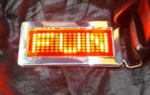 LED-Guertel-Guertelschnalle-party-gadgets-laufschrift-display-promo-Flirt-cool