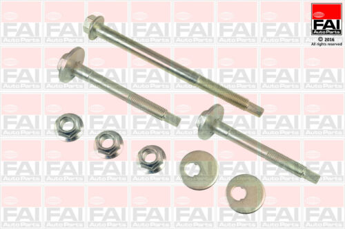 276Dt 2.7 TD 4X4 L319 Wishbone kit de montage pour s/'adapter LAND ROVER DISCOVERY III