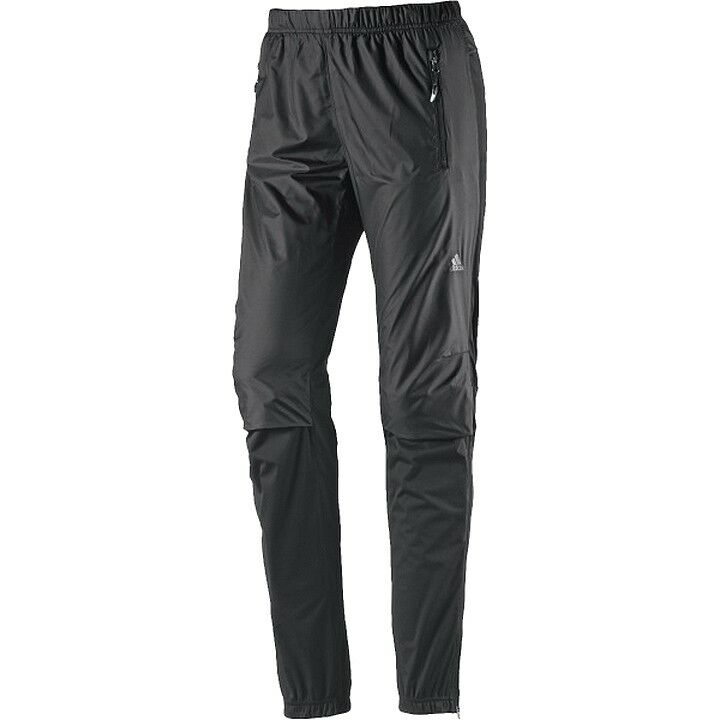 Adidas XPR W Softshell DSV Damen Langlauf Training Outdoor Hose Hose Hose Pant  Schwarz b140d0