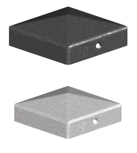 1.5M X 40CM 2 WHITE EXPANDING PVC GARDEN TRELLIS  5ftx1.3ft