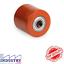 Rullo-Rulli-Transpallet-con-cuscinetti-a-sfera-in-Acciaio-varie-misure miniatura 6