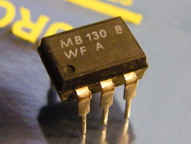 WF Berlin 5x MB123B Gabel-Optokoppler