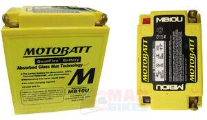 MOTOBATT-AGM-SIGILLATO-SENZA-MANUTENZIONE-upgrade-batteria-cb10l-b2-GS500-E-89